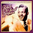 Legendary Bop, Rhythm & Blues Classics: H-Bomb Ferguson (Digitally Remastered) thumbnail