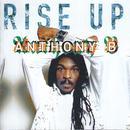 Rise Up thumbnail