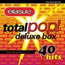 Pop Deluxe Box thumbnail