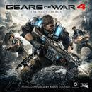 Gears of War 4 (The Soundtrack) thumbnail