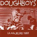 La Majeure 1987 - EP thumbnail