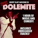 Black Dolemite (Soundtrack) thumbnail