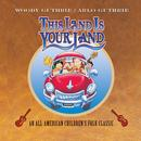 This Land Is Your Land: An All-American Children's Folk Classic thumbnail