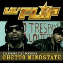 Ghetto Mindstate (Can't Get Away) (Explicit) thumbnail