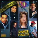 Dance Party, Vol 11 - Persian Music thumbnail