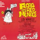 Flora, The Red Menace thumbnail