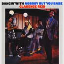 Dancin' With Nobody But You Babe thumbnail