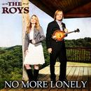 No More Lonely (Single) thumbnail