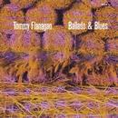 Ballads & Blues thumbnail