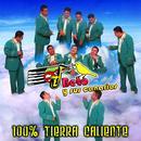 100% Tierra Caliente thumbnail