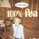 100% Fun thumbnail
