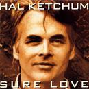 Sure Love thumbnail
