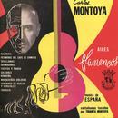 Aires Flamencos thumbnail