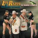 El Dueno Del Perico thumbnail