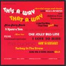 This-Away-That-A-Way thumbnail