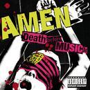 Death Before Musick (Explicit) thumbnail