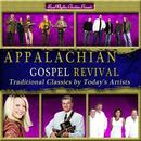 Appalachian Gospel Revival thumbnail
