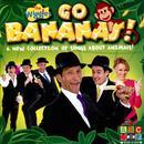 Go Bananas! thumbnail