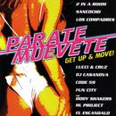 Parate Muevete - Get Up & Move! thumbnail