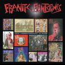 20th Anniversary Album thumbnail