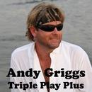 Triple Play Plus thumbnail