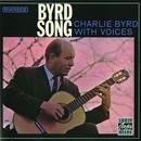 Byrd Song thumbnail