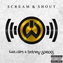 Scream & Shout thumbnail