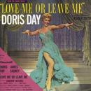 Love Me Or Leave Me (Soundtrack) thumbnail