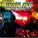 Trival Mix thumbnail