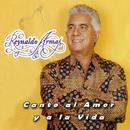 Canto Al Amor Y A La Vida thumbnail