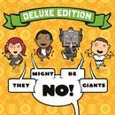No! (Deluxe Edition) thumbnail