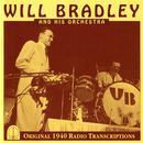 Original 1940 Radio Transcriptions (Live) thumbnail