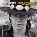 The Essential Stevie Ray Vaughan And Double Trouble thumbnail
