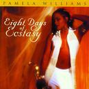 Eight Days Of Ecstasy thumbnail