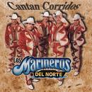 Cantan Corridos thumbnail