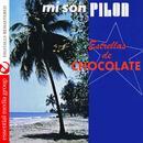 Mi Son Pilon (Digitally Remastered) thumbnail