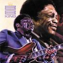 King Of The Blues: 1989 thumbnail