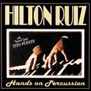 Hands On Percussion thumbnail