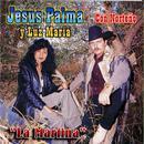 La Martina thumbnail