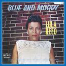 Blue And Moody thumbnail