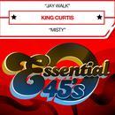 Jay Walk (Digital 45) - Single thumbnail