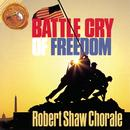 Battle Cry Of Freedom thumbnail