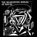 The Heliocentric Worlds of Sun Ra, Vol. 1 thumbnail