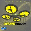 Drone Riddim thumbnail