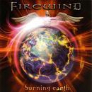 Burning Earth thumbnail
