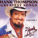 Greatest Songs, Vol. 1 thumbnail