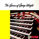 The Genius Of George Wright (Remastered) thumbnail