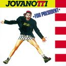 Jovanotti For President thumbnail