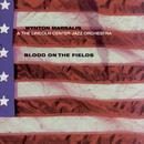 Blood On The Fields thumbnail