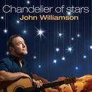 Chandelier Of Stars thumbnail